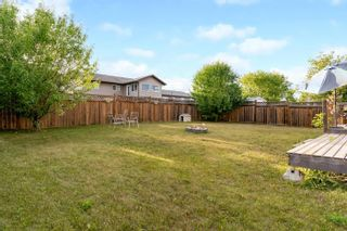 Photo 23: 1309 14 Street: Cold Lake House for sale : MLS®# E4258905