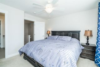 """Photo 22: 47 7157 210 Street in Langley: Willoughby Heights Townhouse for sale in """"ALDER AT MILNER HEIGHTS"""" : MLS®# R2551984"""