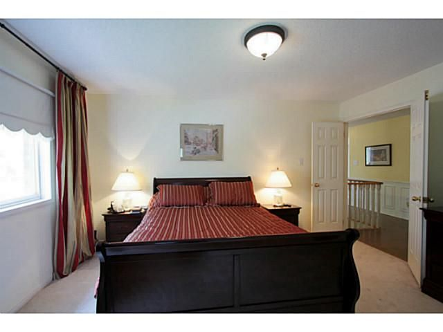 Photo 14: Photos: 80 BRENNAN AV in BARRIE: House for sale : MLS®# 1403639