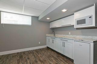 Photo 25: 2422 106A Street in Edmonton: Zone 16 House for sale : MLS®# E4254507