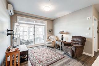 Photo 14: 310 200 Auburn Meadows Common SE in Calgary: Auburn Bay Apartment for sale : MLS®# A1153208
