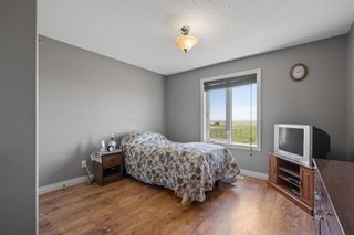 Photo 27: 418006 304 Street E: Rural Foothills County Detached for sale : MLS®# A1114068