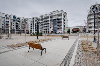 Photo 3: 740 200 Bellerose Drive: St. Albert Condo for sale : MLS®# E4263350