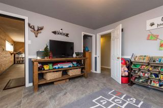 Photo 29: 45355 WESTVIEW Avenue in Chilliwack: Chilliwack W Young-Well House for sale : MLS®# R2542911