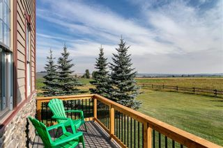 Photo 48: 176014 166 Avenue W: Rural Foothills County Detached for sale : MLS®# A1144768