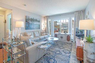 Photo 10: 117 12660 142 Avenue NW in Edmonton: Zone 27 Condo for sale : MLS®# E4239294