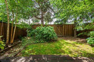 """Photo 35: 1 9320 128 Street in Surrey: Queen Mary Park Surrey Townhouse for sale in """"SURREY MEADOWS"""" : MLS®# R2475340"""