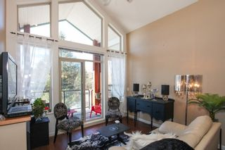 Photo 3: 405 2484 WILSON AVENUE in Port Coquitlam: Central Pt Coquitlam Condo for sale : MLS®# R2132694