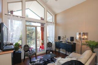 Photo 3: 405 2484 WILSON AVENUE in Port Coquitlam: Central Pt Coquitlam Condo for sale : MLS®# R2132694