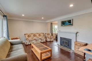 Photo 4: 1227 Alderman Rd in : VW Victoria West House for sale (Victoria West)  : MLS®# 861058