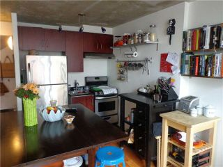 Photo 5: 36 Charlotte St Unit #902 in Toronto: Waterfront Communities C1 Condo for sale (Toronto C01)  : MLS®# C3562647