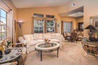 Photo 3: MISSION HILLS Condo for sale : 2 bedrooms : 3644 3rd Ave #3 in San Diego