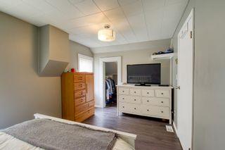 Photo 35: 147 6th Street NE in Portage la Prairie: House for sale : MLS®# 202123576