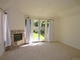 Photo 7: CARMEL VALLEY House for rent : 4 bedrooms : 5219 Triple Crown Row in San Diego