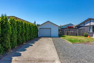 Photo 29: 141 Reef Cres in Campbell River: CR Willow Point House for sale : MLS®# 879752