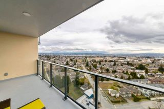 "Photo 14: 1910 7388 KINGSWAY in Burnaby: Edmonds BE Condo for sale in ""KINGS CROSSING 1"" (Burnaby East)  : MLS®# R2562485"