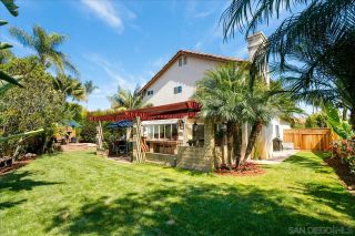 Photo 17: SAN MARCOS House for sale : 3 bedrooms : 1366 Corte Lira