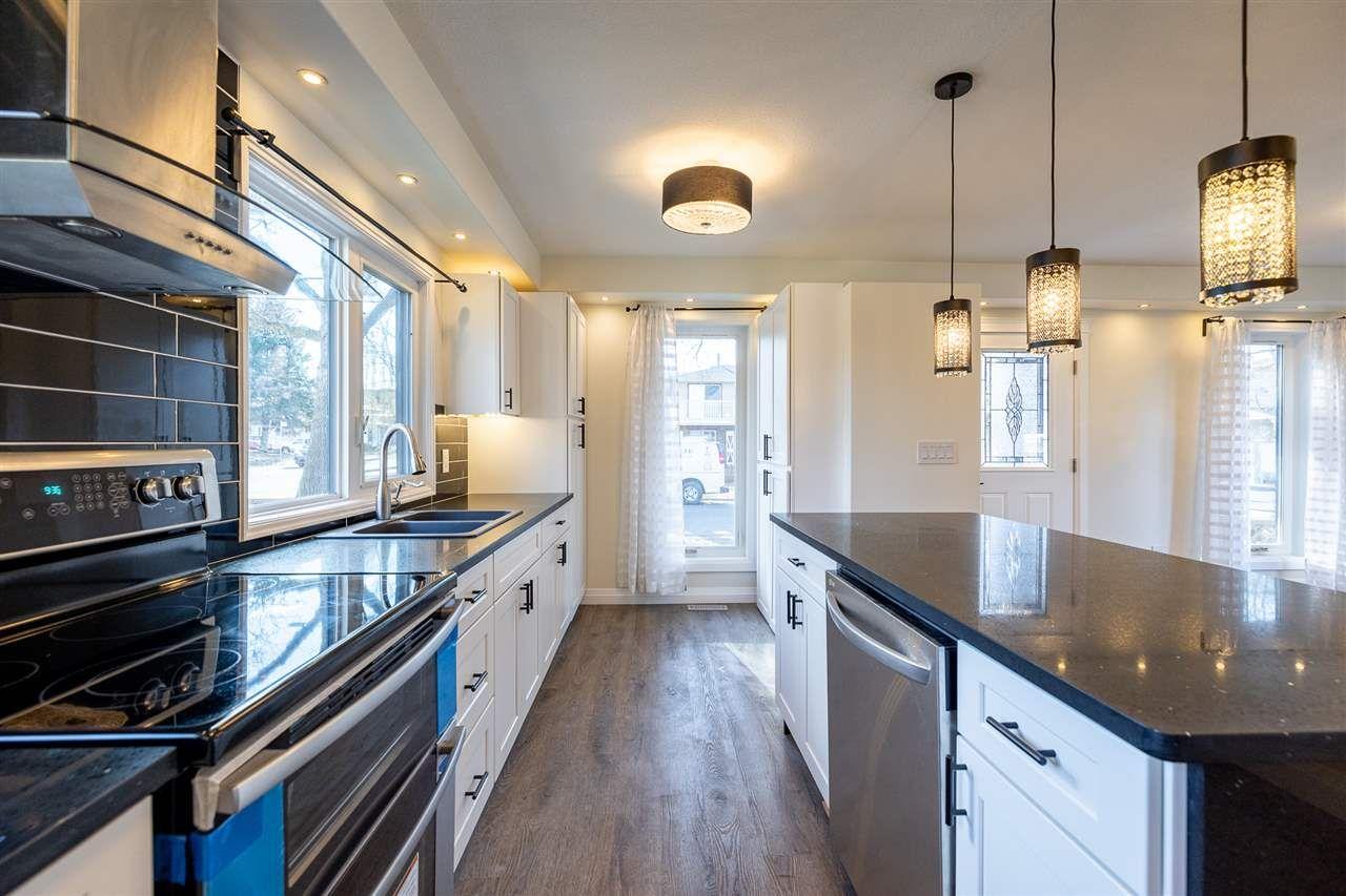 Main Photo: 6702 106 Street in Edmonton: Zone 15 House for sale : MLS®# E4230972