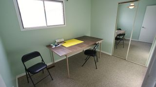Photo 10: 1306 Day St. in Winnipeg: Transcona Residential for sale (North East Winnipeg)  : MLS®# 1202932