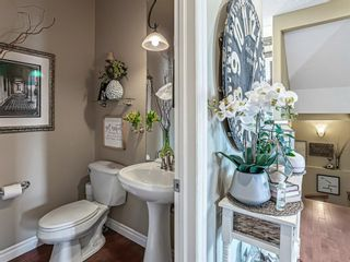Photo 15: 160 Chaparral Ravine View SE in Calgary: Chaparral Detached for sale : MLS®# A1090224