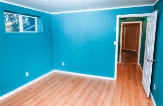 Photo 33: 44 330 Galbraith Close in Edmonton: Zone 58 House Half Duplex for sale : MLS®# E4226186