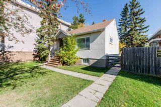 Photo 2: 11425 124 Street in Edmonton: Zone 07 House for sale : MLS®# E4264131