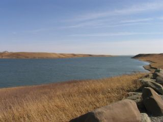 Photo 10: 20 Pine Coulee Ranch in Rural Willow Creek No. 26, M.D. of: Rural Willow Creek M.D. Residential Land for sale : MLS®# A1089678