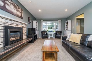 Photo 7: 2840 UPLAND Crescent in Abbotsford: Abbotsford West House for sale : MLS®# R2537410
