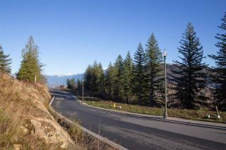 "Photo 8: 5674 CRIMSON Ridge in Chilliwack: Promontory Land for sale in ""Crimson Ridge"" (Sardis)  : MLS®# R2528149"
