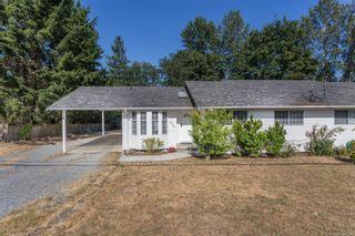 Photo 2: 8837-8839 Chemainus Rd in : Du Chemainus Full Duplex for sale (Duncan)  : MLS®# 882484