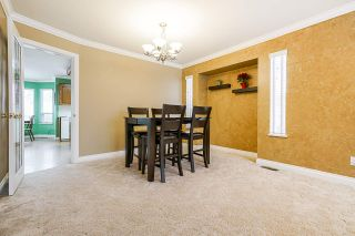 Photo 8: 15675 91 Avenue in Surrey: Fleetwood Tynehead House for sale : MLS®# R2533767