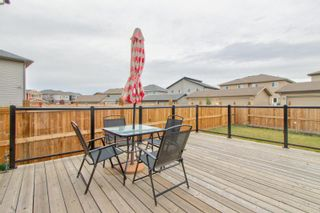 Photo 44: 1219 164 Street in Edmonton: Zone 56 House for sale : MLS®# E4252530