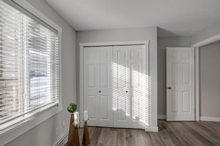 Photo 18: 2110 12 Cimarron Common: Okotoks Apartment for sale : MLS®# A1053863