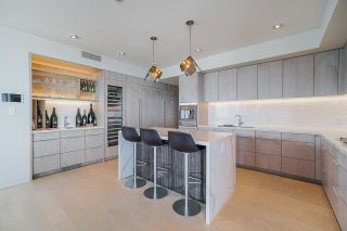 Photo 9: 6003 1151 W GEORGIA Street in Vancouver: Coal Harbour Condo for sale (Vancouver West)  : MLS®# R2579183
