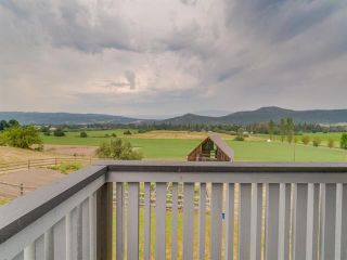 Photo 37: 68 McManus Road, in Enderby: House for sale : MLS®# 10235916