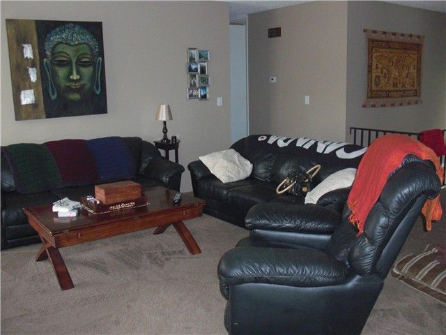 Photo 5: Photos: 2625 W HAWSER AV in Coquitlam: Ranch Park House for sale : MLS®# V1107646