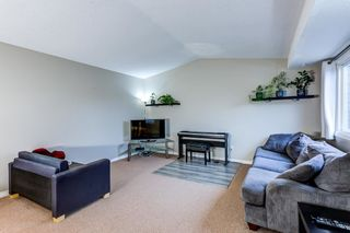 Photo 5: 414 WILLOW Court in Edmonton: Zone 20 Townhouse for sale : MLS®# E4243142