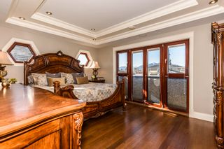 Photo 25: 4257 GRANT Street in Burnaby: Willingdon Heights House for sale (Burnaby North)  : MLS®# R2577202