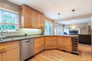 Photo 13: 2419 ORANDA Avenue in Coquitlam: Central Coquitlam House for sale : MLS®# R2579098