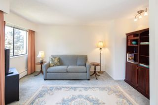 """Photo 7: 211 9202 HORNE Street in Burnaby: Government Road Condo for sale in """"Lougheed Estates II"""" (Burnaby North)  : MLS®# R2605479"""