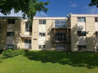 Photo 9: 37b 13230 Fort Road in Edmonton: Zone 02 Condo for sale : MLS®# E4249509