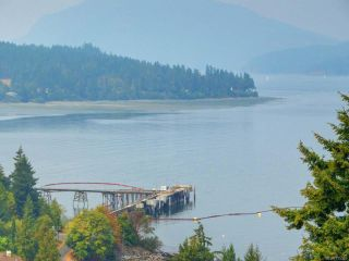 Photo 17: 461 Seaview Way in COBBLE HILL: ML Cobble Hill House for sale (Malahat & Area)  : MLS®# 795231