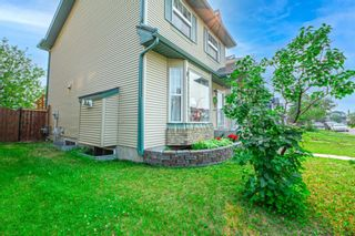 Photo 32: 140 Taravista Crescent NE in Calgary: Taradale Detached for sale : MLS®# A1134160