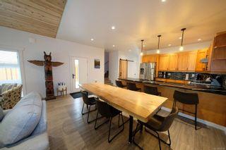 Photo 11: 583 Gibson St in : PA Tofino House for sale (Port Alberni)  : MLS®# 879386