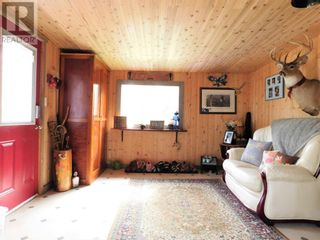 Photo 3: 10, 53106 Range Road 195 in Rural Yellowhead County: House for sale : MLS®# A1148036
