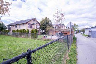 Photo 24: 518 Sumas St in Victoria: Vi Burnside House for sale : MLS®# 886910