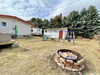 Photo 29: 521 Douglas Street South in Outlook: Residential for sale : MLS®# SK840471