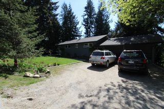 Photo 37: 7716 Golf Course Road in Anglemont: North Shuswap House for sale (Shuswap)  : MLS®# 10135100