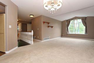 Photo 4: 23712 DEWDNEY TRUNK Road in Maple Ridge: Cottonwood MR House for sale : MLS®# R2081362