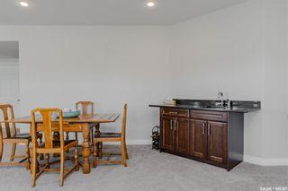 Photo 27: 112 Prairie Lane in Bergheim Estates: Residential for sale : MLS®# SK866914